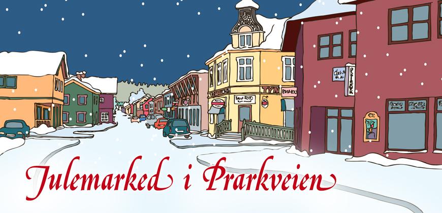 Parkveien_Julemarked_870